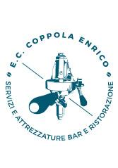 Coppola Enrico