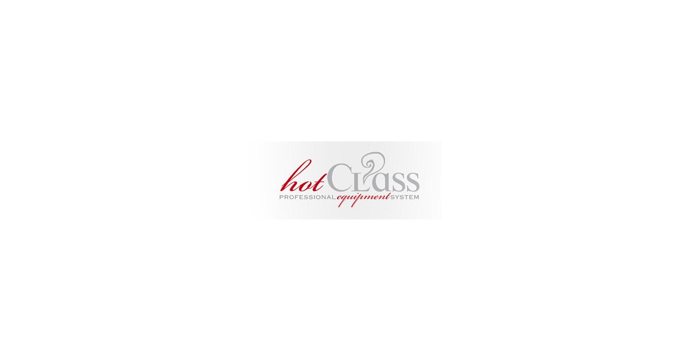 Slide Hot Class