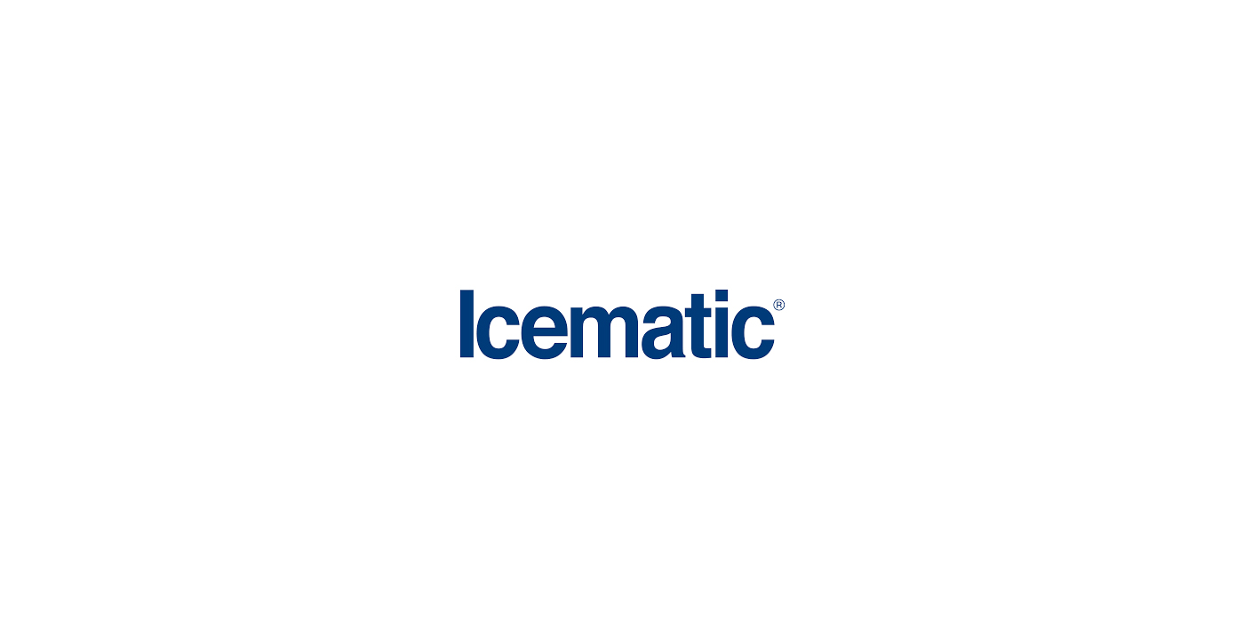 Slide Icematic