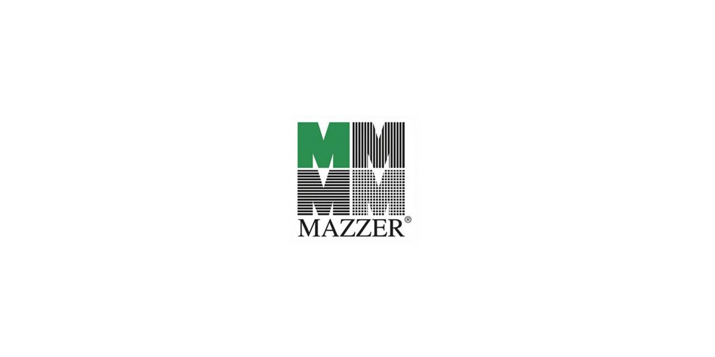 Slide Mazzer