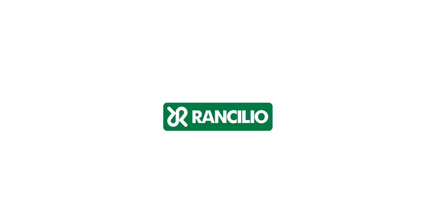 Slide Rancilio