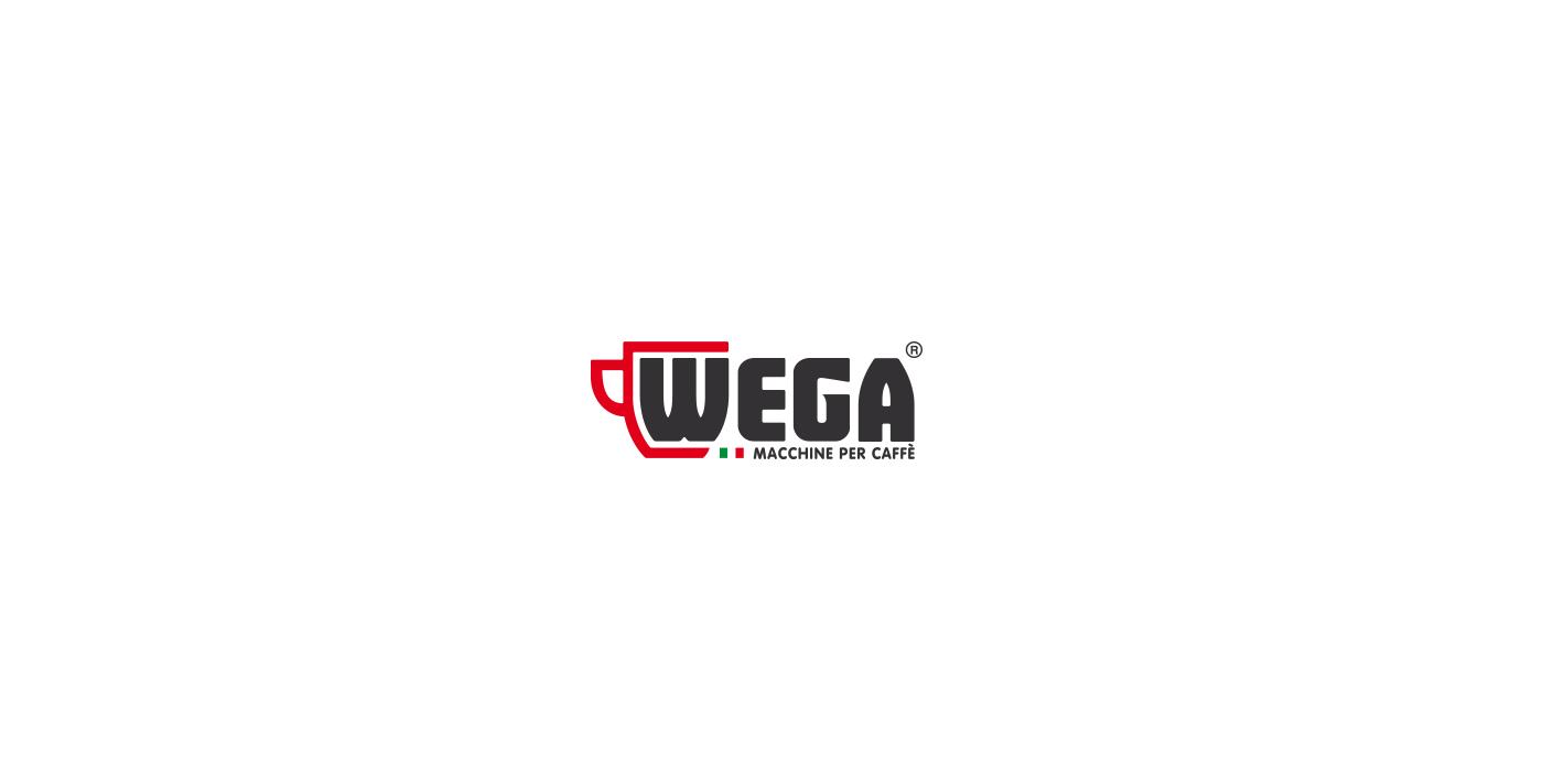 Slide WEGA