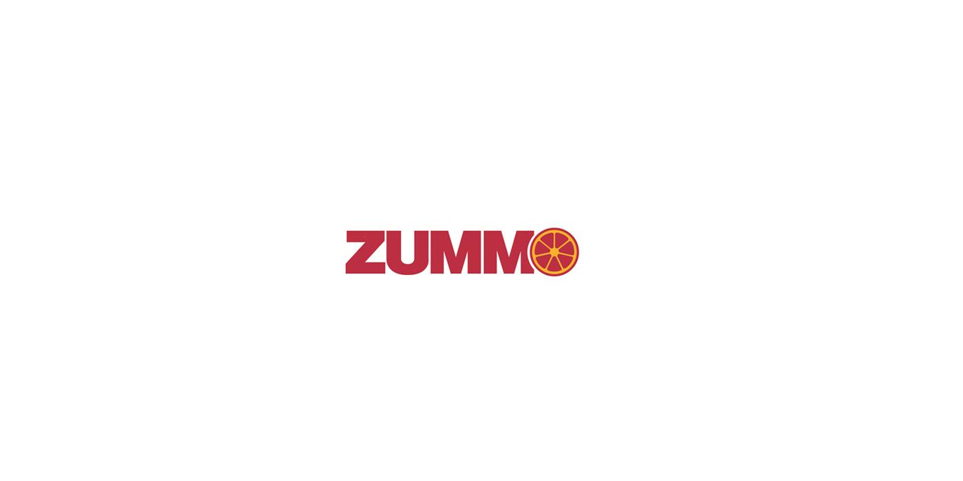 Slide ZUMMO