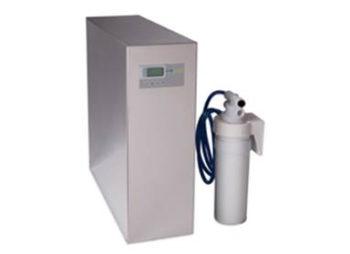 Dispositivo osmosi inversa