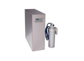 Dispositivo osmosi inversa ELETTROBAR